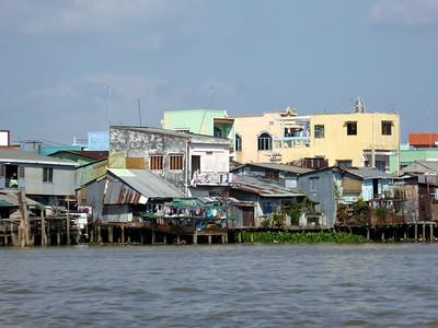 2015-12-06 Mekong Delta