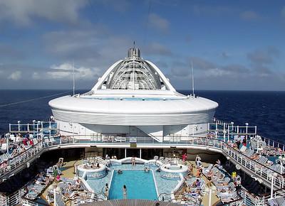 2004-12-13 At Sea