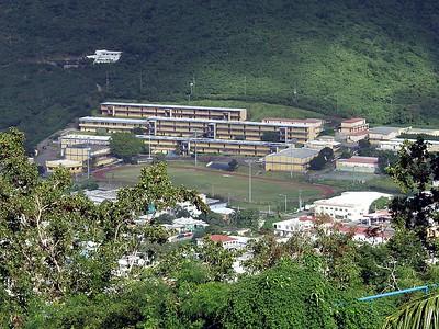 2004-12-18 St. Thomas