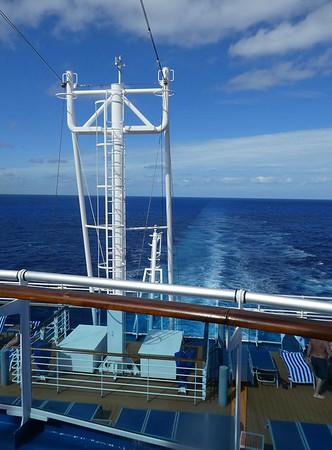 2016-11-18 At Sea
