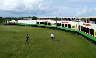 2016-11-23 St. Kitts