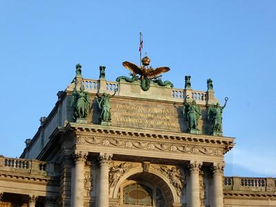 Vienna 2014-05-20