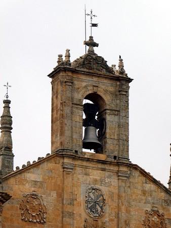 2017-06-19  Salamanca