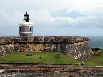 2009-12-13 San Juan