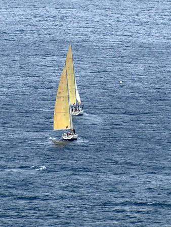 2009-12-16 Antigua