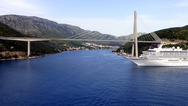 Dubrovnik 2013-05-21