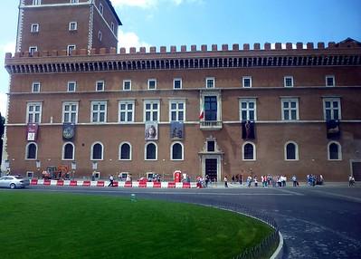 Rome 2013-05-12