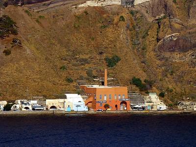 Santorini 2013-05-15