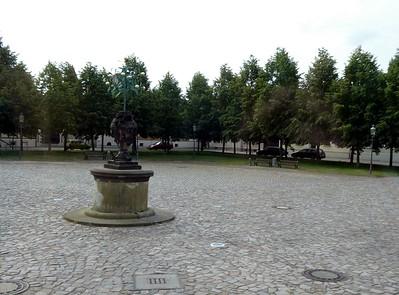 2016-06-11 Dassau to Kleinwittenberg