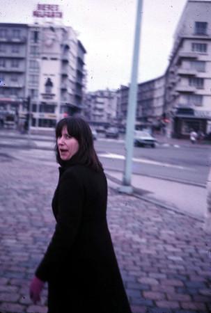 Boulogne 1974-11-02