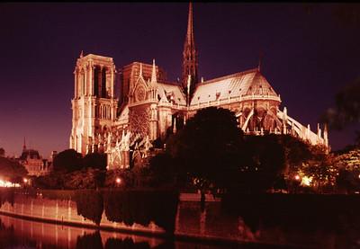 Paris 1974-11-01