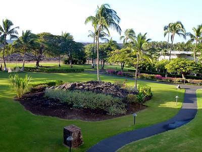 Waikoloa Beach 2012-02-04