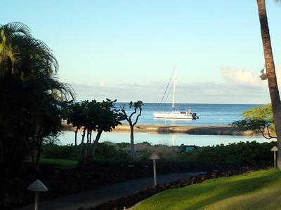 Waikoloa Beach 2012-02-05