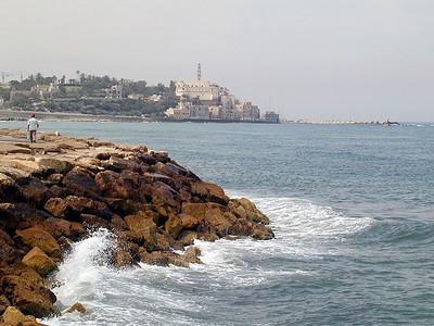 Jaffa 2000-04-30