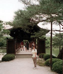 Kyoto 1997-08-12