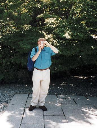 Japan 1997