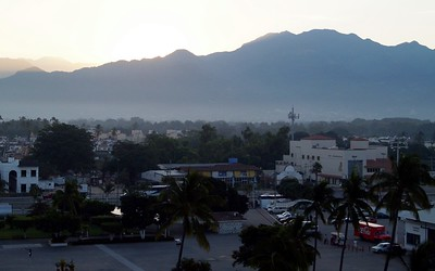 2007-12-18 Puerto Vallarta