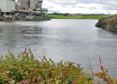 St John, NB 2013-09-25