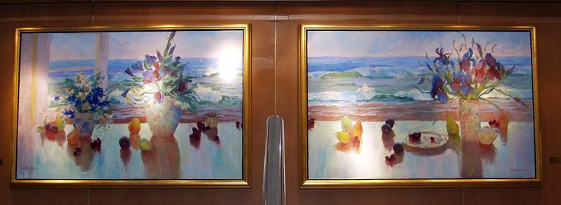 At Sea 2006-06-30