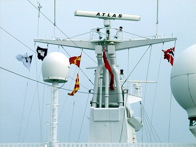 Spitzbergen 2006-06-24