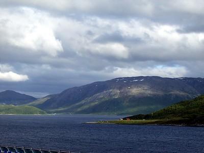 Tromso 2006-06-27