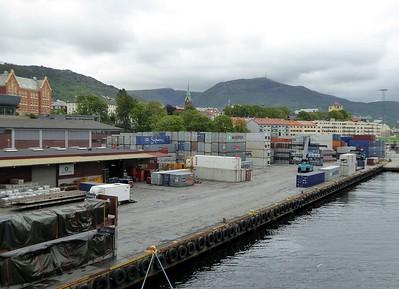 Bergen 2015-06-25
