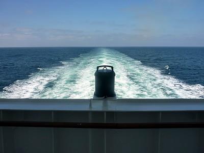 2010-12-08 At Sea