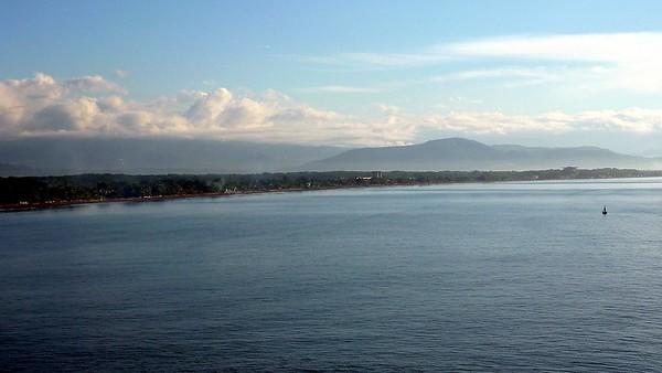 2010-12-12 Puntarenas, Costa Rica