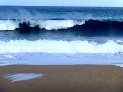 Kauai North Coast 2014-02-09