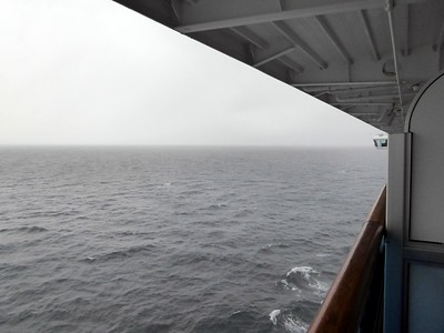 2017-09-04 At Sea