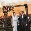 Sacramento_Wedding_photographer_Kate_Fretland_TM-752