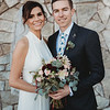 Sacramento_Wedding_photographer_Kate_Fretland_TM-459