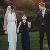 Sacramento_Wedding_photographer_Kate_Fretland_TM-521