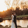 Sacramento_Wedding_photographer_Kate_Fretland_TM-804