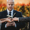 Sacramento_Wedding_photographer_Kate_Fretland_TM-748