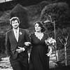 Sacramento_Wedding_photographer_Kate_Fretland_TM-659