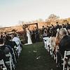 Sacramento_Wedding_photographer_Kate_Fretland_TM-757