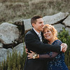 Sacramento_Wedding_photographer_Kate_Fretland_TM-380