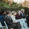Sacramento_Wedding_photographer_Kate_Fretland_TM-614