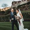 Sacramento_Wedding_photographer_Kate_Fretland_TM-686