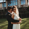 Sacramento_Wedding_photographer_Kate_Fretland_TM-490