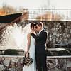 Sacramento_Wedding_photographer_Kate_Fretland_TM-532