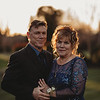 Sacramento_Wedding_photographer_Kate_Fretland_TM-786