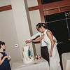 Sacramento_Wedding_photographer_Kate_Fretland_TM-973