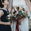 Sacramento_Wedding_photographer_Kate_Fretland_TM-183