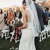 Sacramento_Wedding_photographer_Kate_Fretland_TM-687