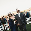 Sacramento_Wedding_photographer_Kate_Fretland_TM-764