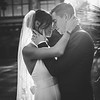 Sacramento_Wedding_photographer_Kate_Fretland_TM-504