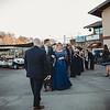 Sacramento_Wedding_photographer_Kate_Fretland_TM-601