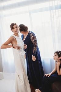 Sacramento_Wedding_photographer_Kate_Fretland_TM-26